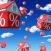 Ставки по ипотеке в 2019 году: новости и прогноз
