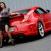 ВТБ снизил ставку по автокредиту «АвтоПривилегия»
