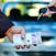 Кредит под залог автомобиля: какие банки дают деньги под авто, и на каких условиях