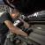 Багажник на крышу автомобиля: как выбрать лучший