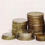 Взять кредит 50000 наличными без справок и поручителей