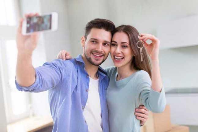 Как купить айфон(iPhone) в кредит без переплаты