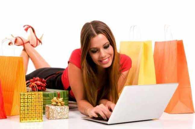 20 самых крупных интернет-магазинов одежды, обуви и аксессуаров России bf00f897842