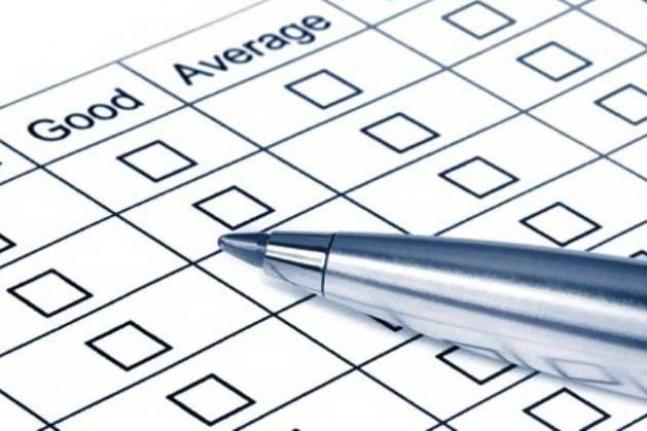 Рейтинг форекс компаний котегории a заработок в сети форекс полный пакет