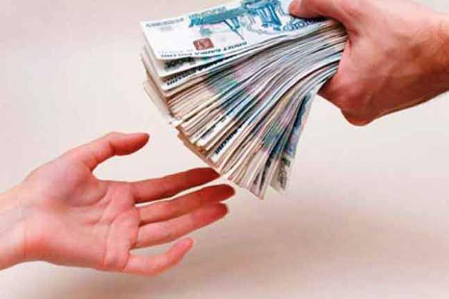 Сбербанк, г Белгород – режим работы отделения