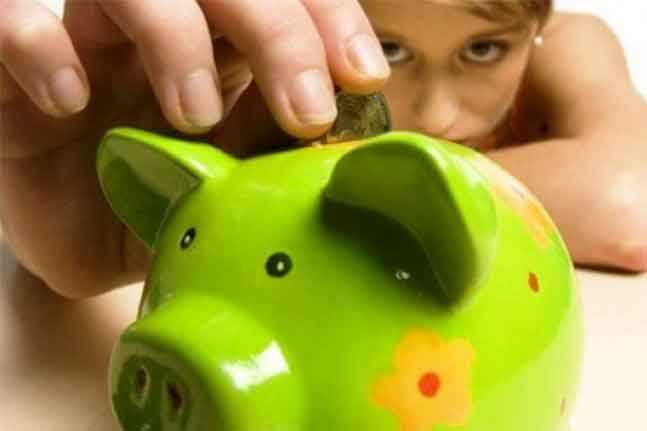 Будут ли повышать пенсию пенсионерам в октябре 2015 года
