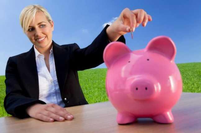 Если пенсионер работает будет ли он получать субсидии