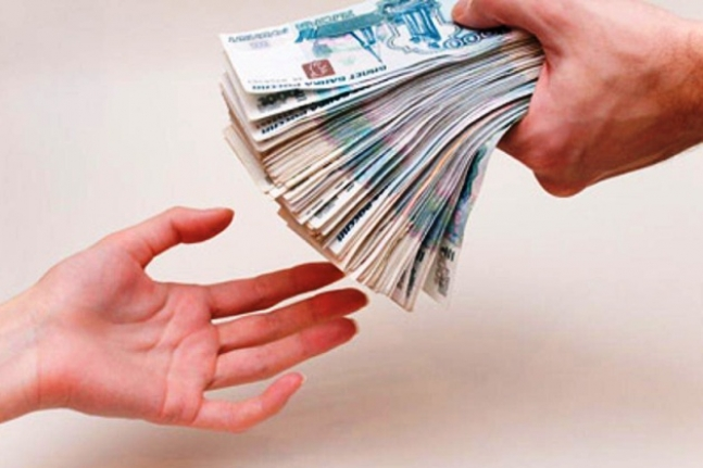 Кредит 500000 без справки о доходах в Мурманске