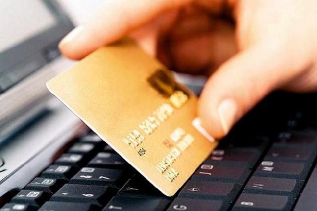 Способы оплаты кредита банка по номеру