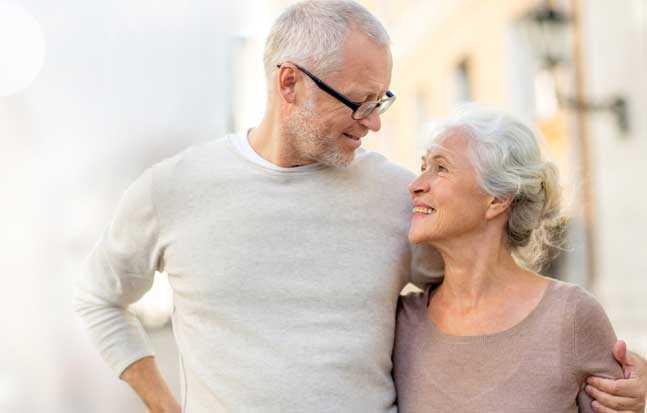 Величина прожиточного минимума пенсионера в 2016 году в спб