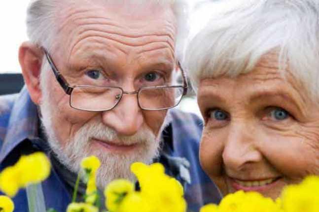 Платят ли в украине пенсию работающим пенсионерам