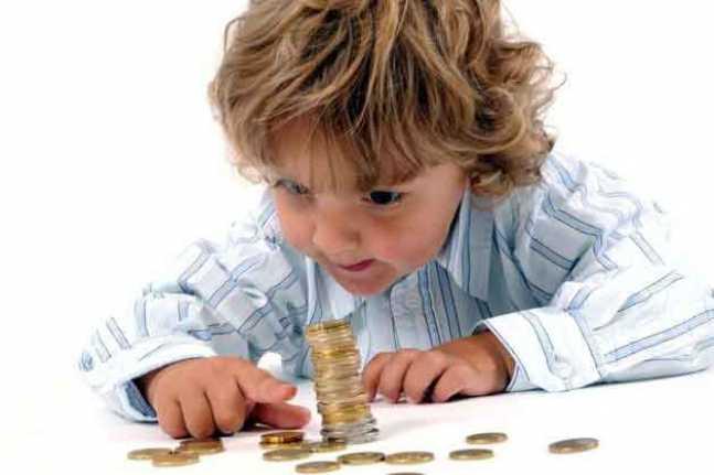 Как перевести деньги на Киви кошелек с карты Сбербанка?