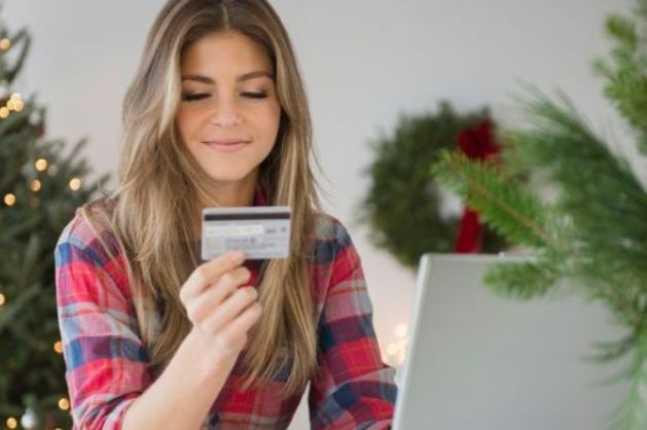 В каком банке взять кредитную карту