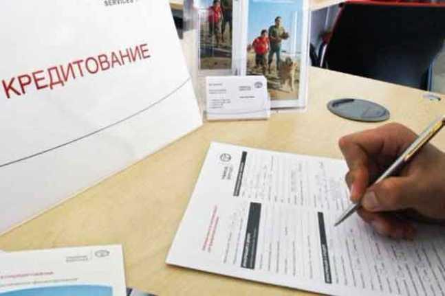 Автосалоны симферополь продажа новых авто цены в кредит
