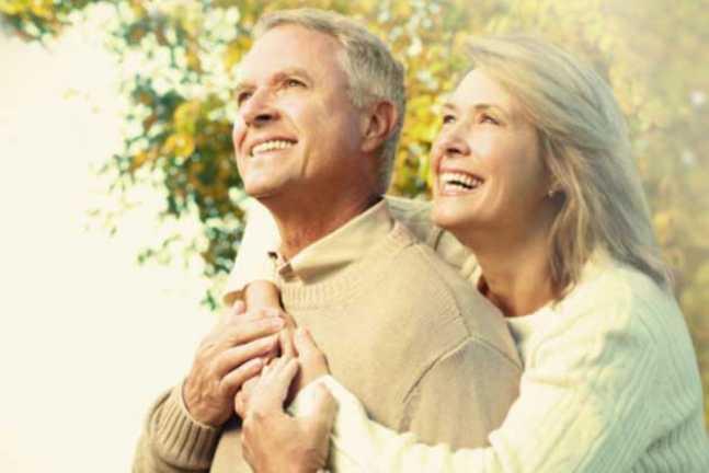 Льготы пенсионерам нягань