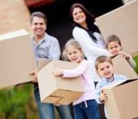 Ипотека в Сбербанке: процентная ставка и условия 2016 на новостройки