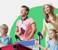 Сбербанк снизил ставки кредита физическим лицам 2018 до 11,4 процента