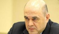 Михаил Мишустин: «Ставки по ипотеке должны быть ниже 8%»