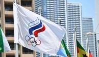 Все медали России на Олимпиаде 2020-2021 в Токио. Место в общем зачете