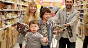 Какие магазины самые дешевые в 2021 году: сравнение форматов по уровню цен