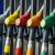 Рейтинг регионов России по доступности бензина в 2020 году