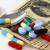 Топ-10 фармацевтических компаний в России 2021 – рейтинг производителей лекарств