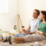 Ипотека Сбербанка на вторичку 2019: проценты и условия