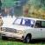 Самые продаваемые автомобили в России за последние 20 лет