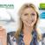 Автокредит Сбербанка 2019: условия, процентные ставки для физических лиц
