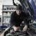 10 автомобилей с самыми ненадежным двигателями