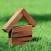 «ДомКлик» от Сбербанка запустил сервис подбора недвижимости в новостройках по всей России