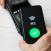 9 бюджетных телефонов с NFC для бесконтактной оплаты до 10 тысяч рублей