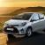 Рейтинг самых надежных автомобилей - 2016: TUV - Report
