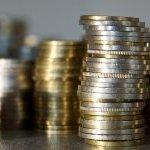 Условия для лиц, получающих пенсию в Сбербанке