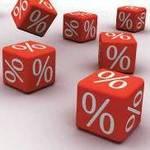 Изображение - Вклады для пенсионеров в банке открытие rates-1