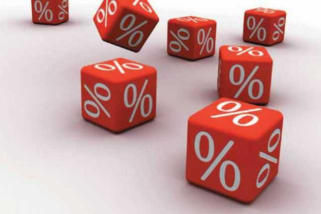 кредит альфа банк калькулятор расчета 2020