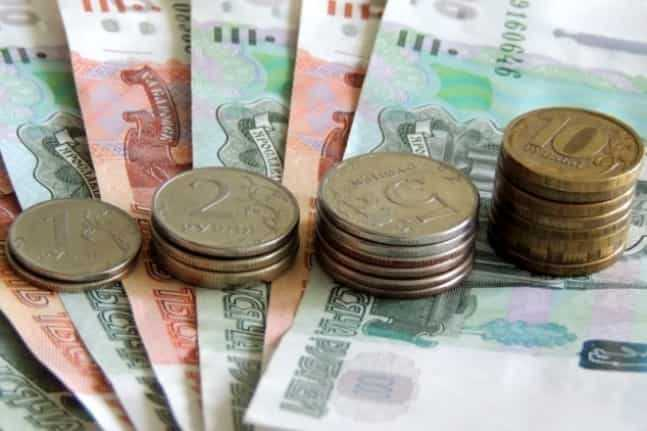 Сбербанк россии официальный сайт вклады 2020