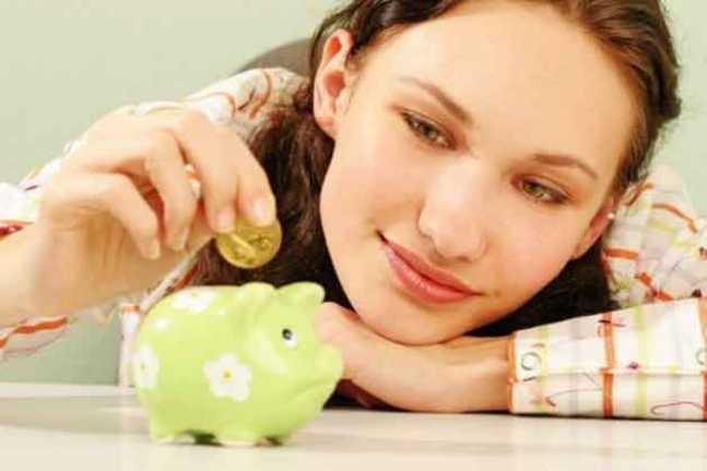 Открыть счет и получить кредит