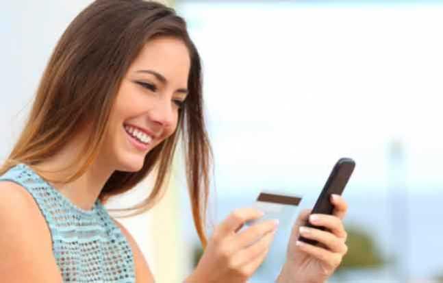 как получить банковские реквизиты карты сбербанка через сбербанк онлайн