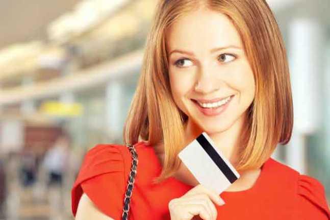 Оформить кредит в локо банке