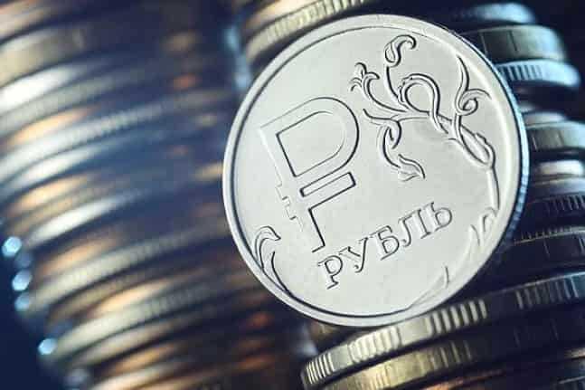 Втб снизил ставки по потребительским кредитам