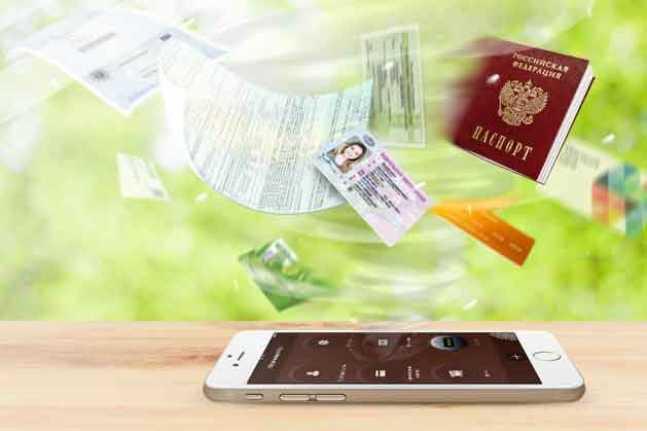 оформить райффайзенбанк кредитную карту