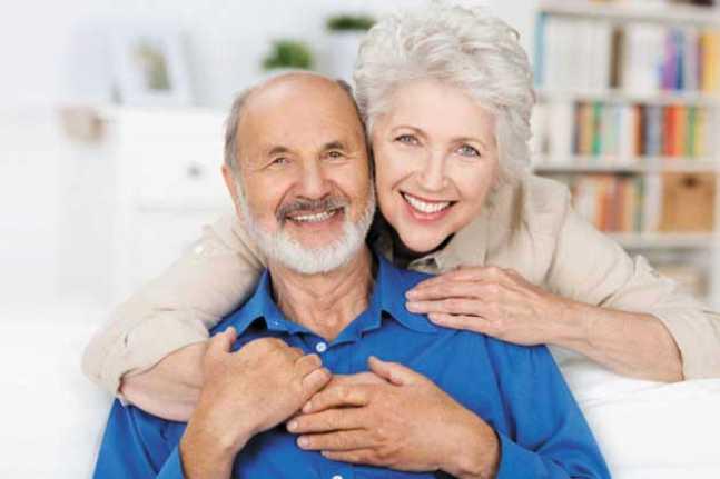 сбербанк кредит пенсионерам в 2020 году старше 70