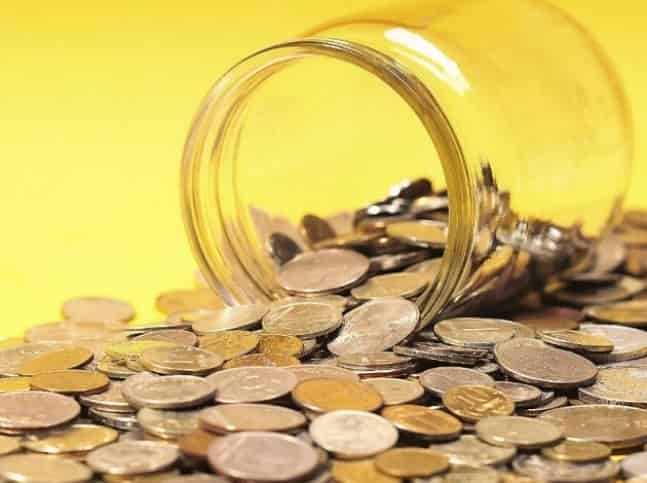 кредит пенсионеру до 75 лет в россельхозбанке