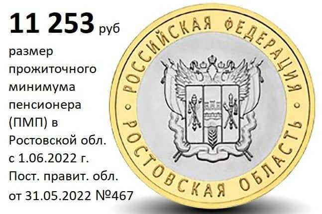 кредит пенсионерам санкт петербург где можно взять онлайн кредит только по паспорту