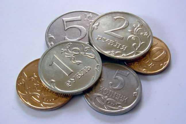 электронный адрес сбербанка россии в нижнем новгороде
