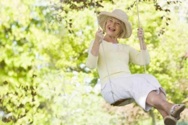 совкомбанк взять кредит наличными пенсионерам