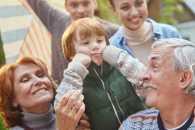 Можно ли на пенсионную карту положить деньги