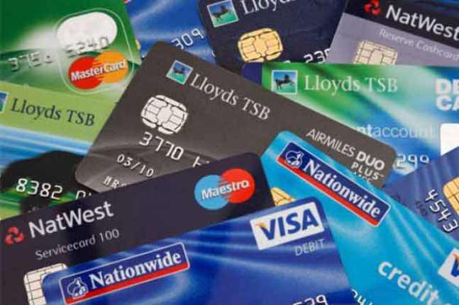 как взять кредитную карту в сбербанке без справок и