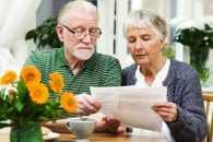 Минимальная пенсия в Москве в 2019 году: размер пенсии по старости в Московской области и России